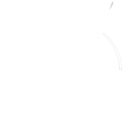 Logo-Chenes-Rouges-Transparence