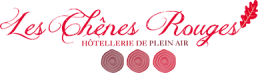 Logo-Chenes-Rouges