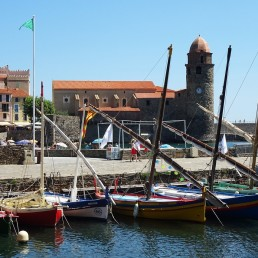 barques-catalanes-collioure